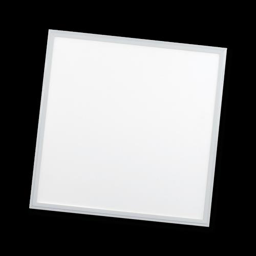 Panel-Light